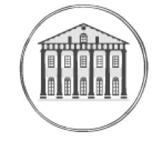 Classical American Homes Preservation Trust