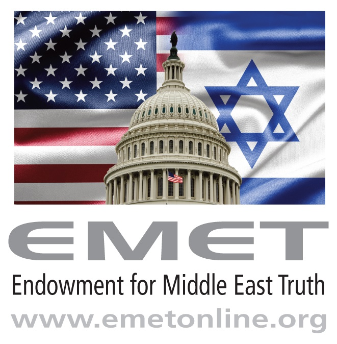 Endowment for Middle East Truth