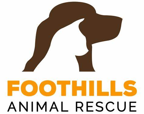 Foothills Animal Rescue